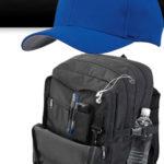 promotional gear